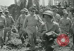 Image of Signal Corps Philippines, 1944, second 62 stock footage video 65675021732