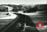 Image of World War II Western Front European Theater, 1940, second 2 stock footage video 65675021734