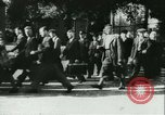 Image of World War II Western Front European Theater, 1940, second 9 stock footage video 65675021734