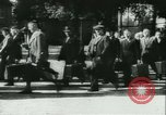 Image of World War II Western Front European Theater, 1940, second 10 stock footage video 65675021734
