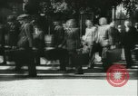 Image of World War II Western Front European Theater, 1940, second 11 stock footage video 65675021734