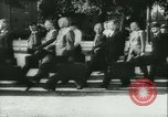 Image of World War II Western Front European Theater, 1940, second 12 stock footage video 65675021734