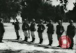 Image of World War II Western Front European Theater, 1940, second 13 stock footage video 65675021734