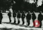 Image of World War II Western Front European Theater, 1940, second 14 stock footage video 65675021734