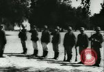 Image of World War II Western Front European Theater, 1940, second 15 stock footage video 65675021734