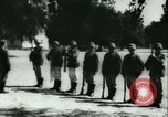 Image of World War II Western Front European Theater, 1940, second 16 stock footage video 65675021734