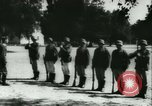 Image of World War II Western Front European Theater, 1940, second 17 stock footage video 65675021734