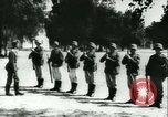 Image of World War II Western Front European Theater, 1940, second 18 stock footage video 65675021734