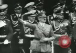 Image of World War II Western Front European Theater, 1940, second 19 stock footage video 65675021734