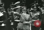 Image of World War II Western Front European Theater, 1940, second 20 stock footage video 65675021734