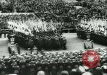 Image of World War II Western Front European Theater, 1940, second 22 stock footage video 65675021734