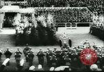 Image of World War II Western Front European Theater, 1940, second 26 stock footage video 65675021734