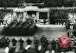 Image of World War II Western Front European Theater, 1940, second 29 stock footage video 65675021734