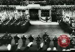 Image of World War II Western Front European Theater, 1940, second 30 stock footage video 65675021734