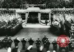 Image of World War II Western Front European Theater, 1940, second 31 stock footage video 65675021734