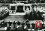 Image of World War II Western Front European Theater, 1940, second 32 stock footage video 65675021734
