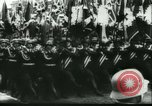 Image of World War II Western Front European Theater, 1940, second 33 stock footage video 65675021734