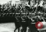 Image of World War II Western Front European Theater, 1940, second 36 stock footage video 65675021734