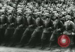 Image of World War II Western Front European Theater, 1940, second 37 stock footage video 65675021734