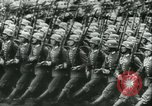 Image of World War II Western Front European Theater, 1940, second 38 stock footage video 65675021734