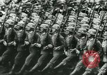 Image of World War II Western Front European Theater, 1940, second 39 stock footage video 65675021734