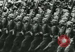 Image of World War II Western Front European Theater, 1940, second 40 stock footage video 65675021734