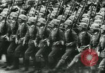Image of World War II Western Front European Theater, 1940, second 41 stock footage video 65675021734