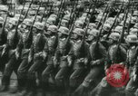 Image of World War II Western Front European Theater, 1940, second 42 stock footage video 65675021734