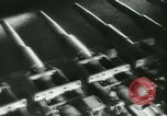 Image of World War II Western Front European Theater, 1940, second 43 stock footage video 65675021734