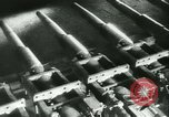 Image of World War II Western Front European Theater, 1940, second 44 stock footage video 65675021734