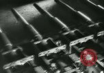 Image of World War II Western Front European Theater, 1940, second 47 stock footage video 65675021734