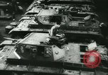 Image of World War II Western Front European Theater, 1940, second 49 stock footage video 65675021734