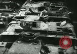Image of World War II Western Front European Theater, 1940, second 51 stock footage video 65675021734