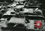 Image of World War II Western Front European Theater, 1940, second 52 stock footage video 65675021734