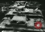 Image of World War II Western Front European Theater, 1940, second 53 stock footage video 65675021734
