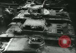 Image of World War II Western Front European Theater, 1940, second 54 stock footage video 65675021734