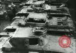 Image of World War II Western Front European Theater, 1940, second 55 stock footage video 65675021734