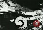 Image of World War II Western Front European Theater, 1940, second 56 stock footage video 65675021734