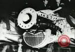 Image of World War II Western Front European Theater, 1940, second 60 stock footage video 65675021734