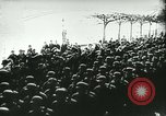 Image of World War II Western Front European Theater, 1940, second 62 stock footage video 65675021734