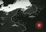 Image of Adolf Hitler Western Front European Theater, 1940, second 1 stock footage video 65675021736