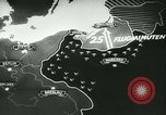 Image of Adolf Hitler Western Front European Theater, 1940, second 4 stock footage video 65675021736
