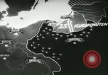 Image of Adolf Hitler Western Front European Theater, 1940, second 5 stock footage video 65675021736