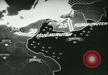 Image of Adolf Hitler Western Front European Theater, 1940, second 9 stock footage video 65675021736