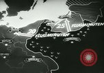 Image of Adolf Hitler Western Front European Theater, 1940, second 10 stock footage video 65675021736