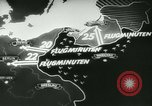 Image of Adolf Hitler Western Front European Theater, 1940, second 13 stock footage video 65675021736