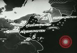 Image of Adolf Hitler Western Front European Theater, 1940, second 15 stock footage video 65675021736