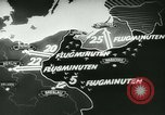Image of Adolf Hitler Western Front European Theater, 1940, second 16 stock footage video 65675021736