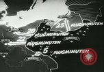 Image of Adolf Hitler Western Front European Theater, 1940, second 18 stock footage video 65675021736