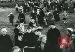 Image of Adolf Hitler Western Front European Theater, 1940, second 19 stock footage video 65675021736